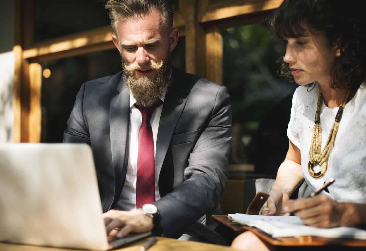 2. ¿Qué es el mentoring?